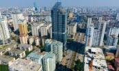50 tỉnh 'lỗi hẹn' báo cáo kiểm kê đất đai