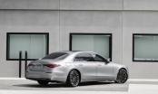Tin kinh tế 7AM: Mercedes-Benz S-Class 2021 có thể đánh lái bánh sau; Vingroup bác thông tin bán Vinmec và Vinschool