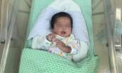 Thai nhi 1,6kg bị phá bỏ ở tuần thai 31 sống lại kỳ diệu