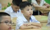Phụ huynh 'hết hồn' với chương trình SGK lớp 1, các giáo viên nói gì?