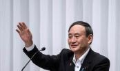 Nhật Bản có tân Thủ tướng