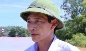 Miễn nhiệm chức vụ Phó Chủ tịch huyện Hậu Lộc đánh bạc