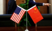 WTO tuyên bố Mỹ phạm luật khi áp thuế Trung Quốc