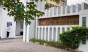 """Kết luận điều tra vụ đấu thầu sai phạm tại CDC Hà Nội: Đường đi lắt léo của thiết bị y tế bị """"thổi"""" giá"""