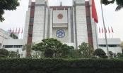 Hà Nội, TPHCM được duyệt bao nhiêu phó giám đốc sở?