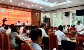 Bộ trưởng Bộ NN&PTNT: Soi kính hiển vi mới thấy vài sản phẩm chăn nuôi xuất khẩu