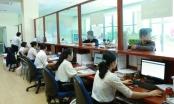 Loạt quy định mới về tổ chức, nhân sự cấp tỉnh, cấp huyện