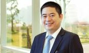 Anh trai Bầu Thụy huy động gần nửa tỷ USD, tham vọng đầu tư dự án điện mặt trời công suất lớn thứ 2 thế giới