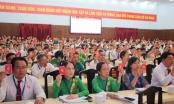 Chuẩn bị lấy ý kiến nhân dân về dự thảo các Văn kiện trình Đại hội đại biểu toàn quốc lần thứ XIII của Đảng
