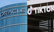 Thương vụ TikTok - Oracle chỉ để lách luật với lệnh cấm của Mỹ
