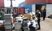 Tin kinh tế 6AM: Buộc tái xuất 1.100 container phế liệu ra khỏi Việt Nam; Nước mắm lên sàn ra thế giới