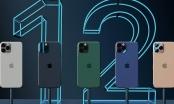 Tin kinh tế 8AM: Chưa ra mắt, iPhone 12 tại Việt Nam đã có giá trên trời