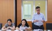 Nâng cao hiệu quả phối hợp trong công tác truyền thông về Thi hành án dân sự