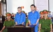 Thừa Thiên-Huế: Giết người vì nhậu nhẹt, hát hò trong đêm