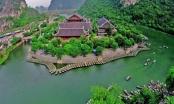 Quy hoạch Ninh Bình trở thành trung tâm du lịch - dịch vụ của cả nước vào năm 2050