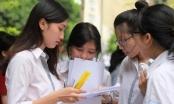 Điều chỉnh nguyện vọng tuyển sinh đại học, cần lưu ý những vấn đề gì?