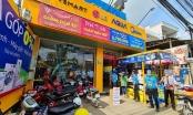 Bước đi mới của Thế giới Di động khi đặt mục tiêu mở 1.200 cửa hàng điện máy ở nông thôn