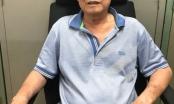 Khởi tố, bắt tạm giam nhiều người tại Công ty Unimex Hà Nội và Trung tâm Artex Hà Nội