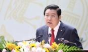 Đại hội đại biểu Đảng bộ tỉnh Sơn La quyết xây dựng Sơn La phát triển xanh, nhanh và bền vững