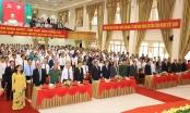 Khai mạc Đại hội đại biểu Đảng bộ tỉnh An Giang lần thứ XI
