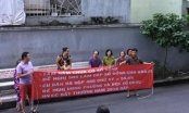 """""""Ác mộng"""" sổ hồng tại TP HCM: Niềm tin gửi cả vào Trung ương"""