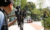 """Phó Thủ tướng Vũ Đức Đam: Nguy cơ điện ảnh bị """"nghiệp dư hóa"""""""
