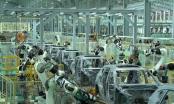 Tin kinh tế 6AM: Đề xuất giảm thuế mới, ô tô sẽ tiếp tục giảm giá; Bitcoin lao dốc cùng vàng