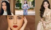 Nhiều thí sinh được đặc cách vào Bán kết Hoa hậu Việt Nam: Có công tâm?