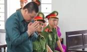 Án tử cho kẻ sát hại sư trụ trì và phật tử tại chùa Quảng Ân