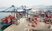 Tập trung nguồn lực phát triển và hội nhập ngành Hàng hải