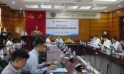 Đại học Luật Hà Nội tổ chức Hội thảo về WTO