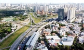 TP HCM tổ chức phản biện việc thành lập thành phố Thủ Đức