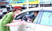Bình Dương: Giám đốc Công an tỉnh cảnh báo nạn đập kính ô tô trộm tài sản