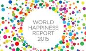 Đưa chỉ số hạnh phúc vào báo cáo Đại hội Đảng
