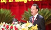 Quảng Ninh đưa ra 5 nhiệm vụ trọng tâm và 3 khâu đột phá