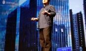 Nhờ livestream bán hàng, cựu CEO từng phá sản này đã trả hết khoản nợ 58 triệu USD trong 2 năm