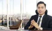 CEO Asian Holding Nguyễn Văn Hậu: Tài - Trí - Tâm - Tín - Đức là nền tảng cho sự phát triển DN bền vững