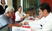 2 hướng dẫn liên quan đến tuổi nghỉ hưu từ 2021 cho công chức