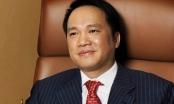 Đổ tiền mua cổ phiếu tỷ phú Việt, ngân hàng dậy sóng