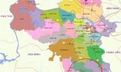 Đề xuất nghiên cứu quy hoạch xây dựng sân bay quốc tế thứ 2 cho Vùng Thủ đô Hà Nội tại Ứng Hòa
