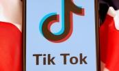 """Mỹ ra """"tối hậu thư"""" với TikTok"""