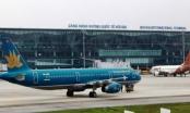 Vì sao Hà Nội muốn xây thêm sân bay?
