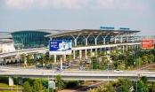 Đề xuất xây sân bay thứ hai ở Ứng Hòa: Có nhất thiết phải trong Hà Nội?