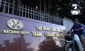 TKV nghiệm thu hơn 4.500 tỷ đồng thiếu cơ sở pháp lý: Bộ Công Thương đề nghị rà soát lại