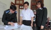 Năm 2020, Thi hành án dân sự Lạng Sơn vượt chỉ tiêu