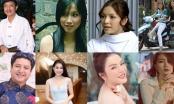 Dàn sao Kiều nữ và đại gia sau 12 năm: Người thành đạt, người qua đời