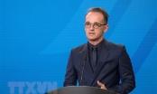 Đức kêu gọi Anh nhanh chóng đạt thỏa thuận thương mại hậu Brexit