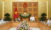 Kỳ họp thứ 10, Quốc hội khóa XIV: Thành viên Chính phủ sẵn sàng trả lời chất vấn