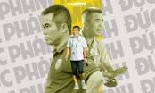HLV Phạm Minh Đức: 'Bóng đá Việt chưa có ngôi sao, cầu thủ đừng nghĩ mình hay'