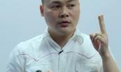 CEO Nguyễn Tử Quảng chỉ ra nguyên nhân tài khoản Vietcombank bị đánh cắp 406 triệu trong vài phút